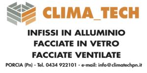 Banner CLIMA_TECH
