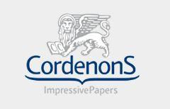 Gruppo CORDENONS cartiera