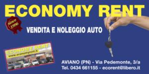 LOGO-Economy-Rent-cartellone-e1603365538219