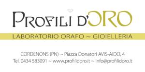 LOGO Profili D'oro_2x1 mt