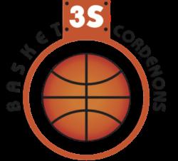 3S Basket