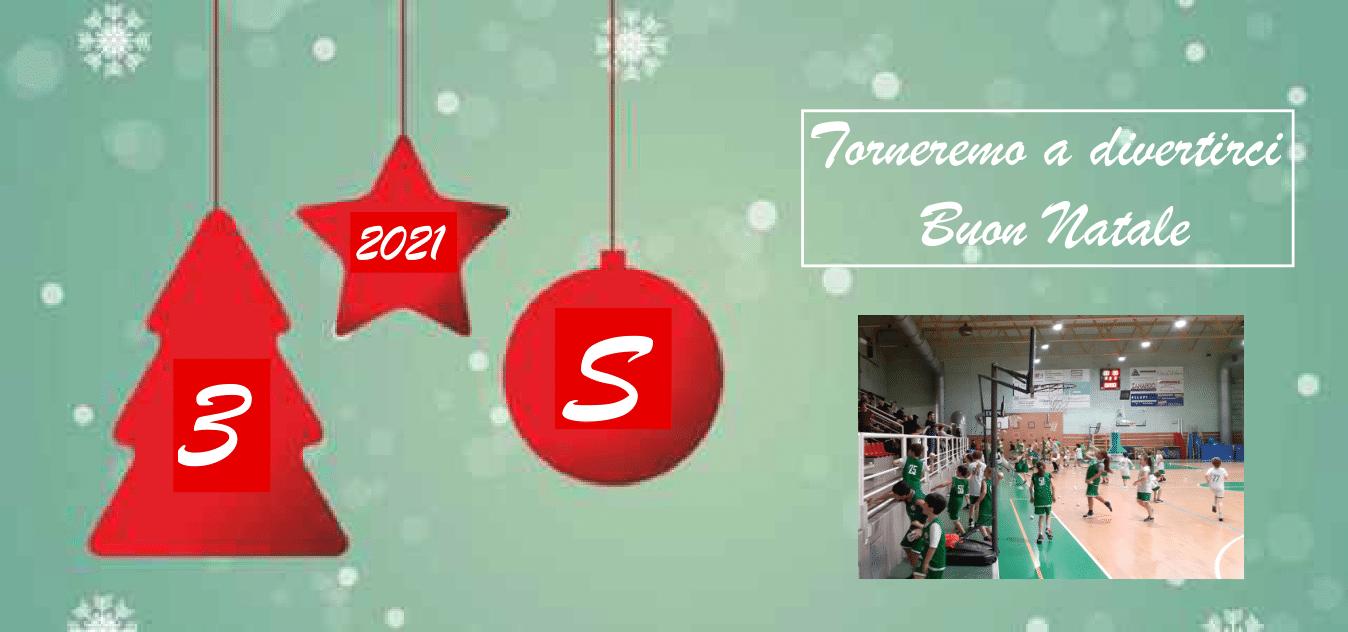 buon_natale_2020_3S-1