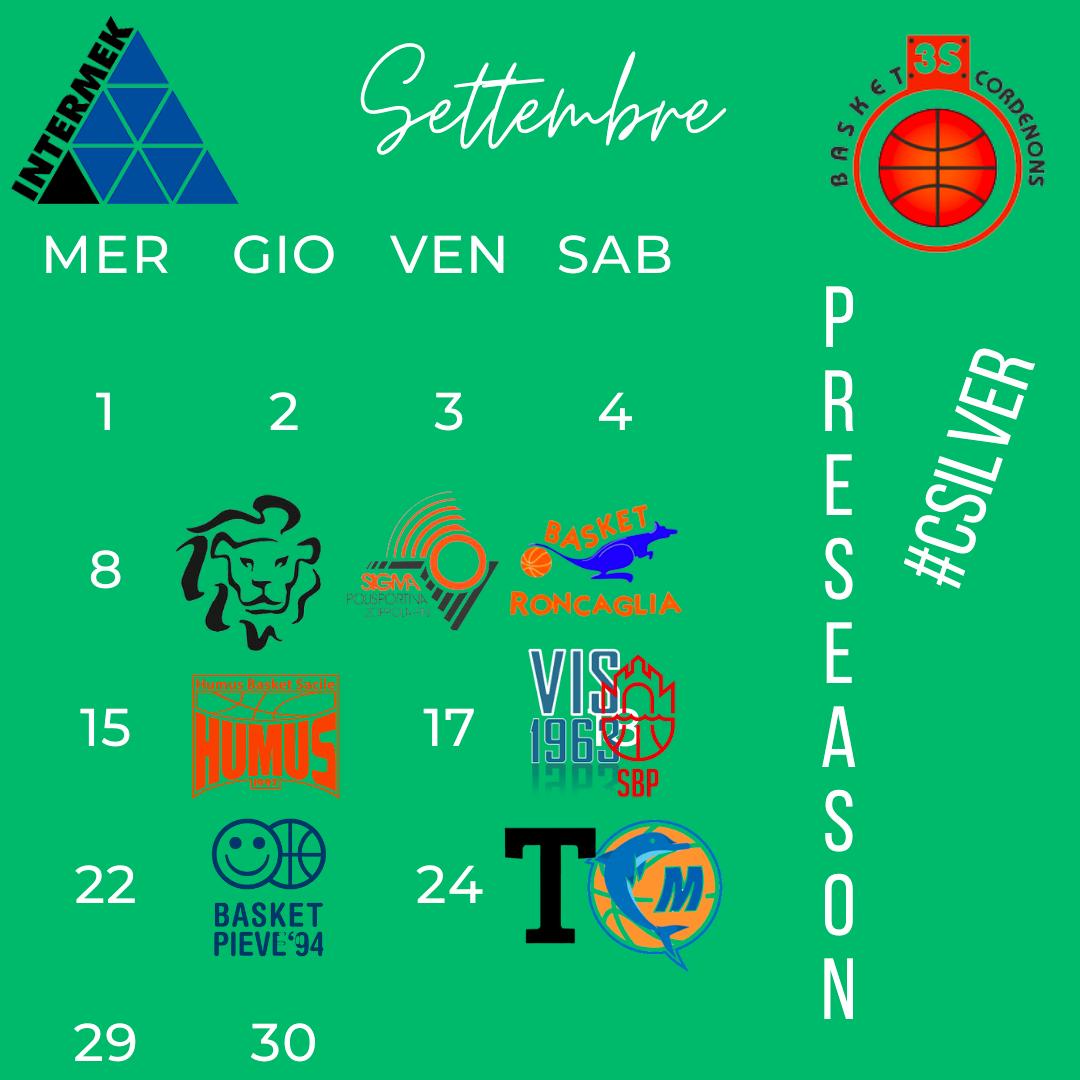 calendario-preseason